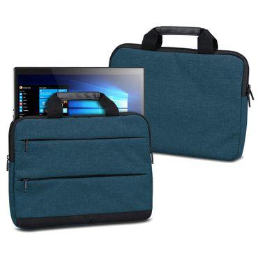 Sleeve Hülle für Odys Maven Win 12 Pro Tasche Laptop Schutzhülle Cover Etui Case – Bild 10