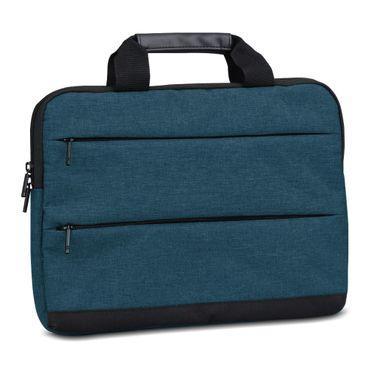 Sleeve Hülle für Odys Maven Win 12 Pro Tasche Laptop Schutzhülle Cover Etui Case – Bild 16