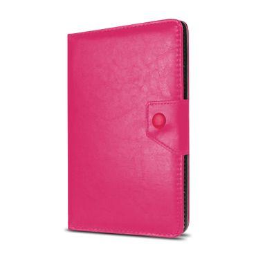 Tablet Hülle Lenovo Tab M10 Schutz Tasche Magnet Klapp Case Schutz Cover Etui – Bild 18
