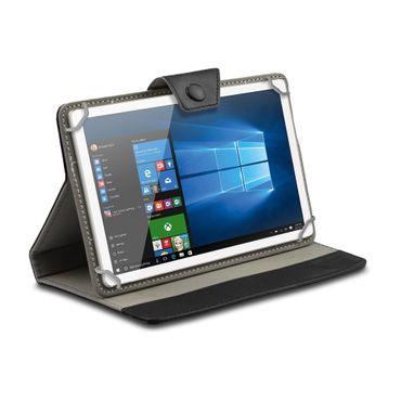 Tablet Hülle Lenovo Tab M10 Schutz Tasche Magnet Klapp Case Schutz Cover Etui – Bild 3