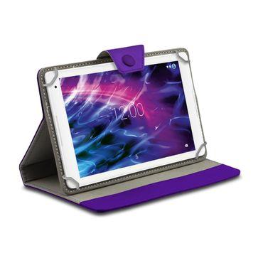 Tablet Tasche für Medion Lifetab P10612 Hülle Schutz Case Schutz Cover Schutzhülle – Bild 10