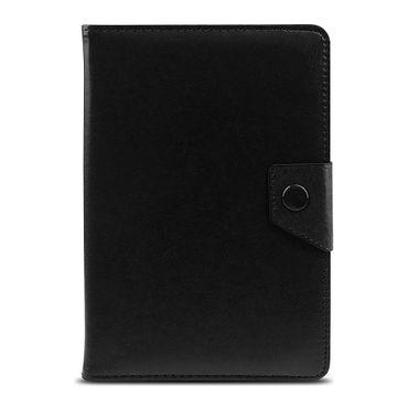 Tablet Tasche für Medion Lifetab P10612 Hülle Schutz Case Schutz Cover Schutzhülle – Bild 7