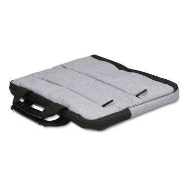 Laptop Tasche bis 15 - 15,6  Zoll 43,2cm Notebook Hülle Netbook MAC Schutzhülle – Bild 6