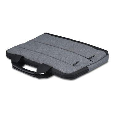 Laptop Tasche bis 11 - 11,6 - 12 Zoll Notebook Hülle Netbook Mac Schutzhülle Bag – Bild 13