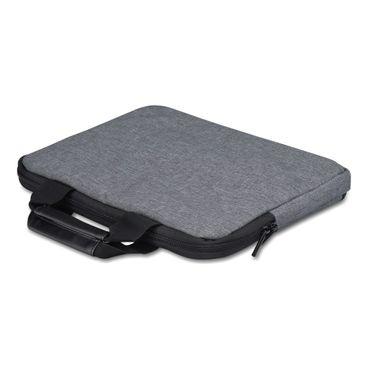 Laptop Tasche bis 11 - 11,6 - 12 Zoll Notebook Hülle Netbook Mac Schutzhülle Bag – Bild 14