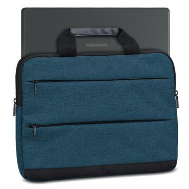 Laptop Tasche Medion Akoya E6246 Notebook Sleeve Hülle Case Schutzhülle Cover – Bild 17