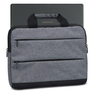 Laptop Tasche Medion Akoya E6246 Notebook Sleeve Hülle Case Schutzhülle Cover – Bild 10
