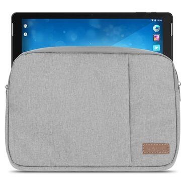 Schutzhülle für Trekstor Surftab Theatre L15 Hülle Tablet Case Sleeve Tasche  – Bild 2