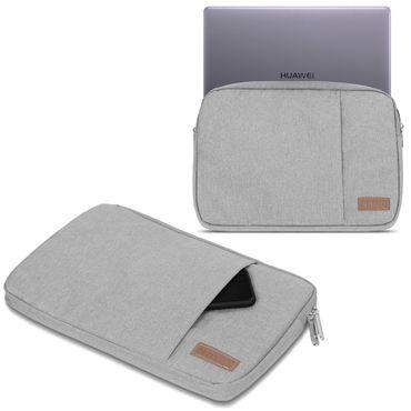 Sleeve Tasche Huawei MateBook 13 Hülle Schutzhülle Cover Notebook 13 Zoll Case – Bild 9