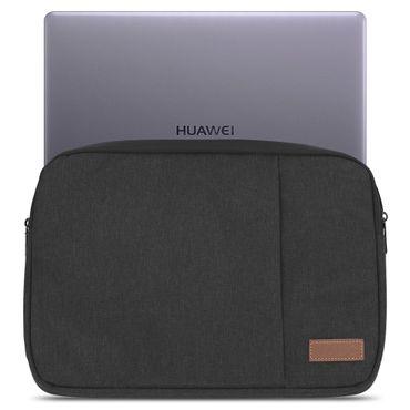 Sleeve Tasche Huawei MateBook 13 Hülle Schutzhülle Cover Notebook 13 Zoll Case – Bild 3