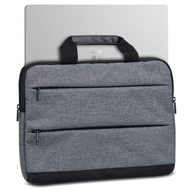Laptop Tasche für TrekStor Surfbook A13 Hülle Notebook Schutzhülle Schutz Cover  – Bild 9
