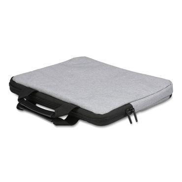 Laptop Tasche für TrekStor Surfbook A13 Hülle Notebook Schutzhülle Schutz Cover  – Bild 7