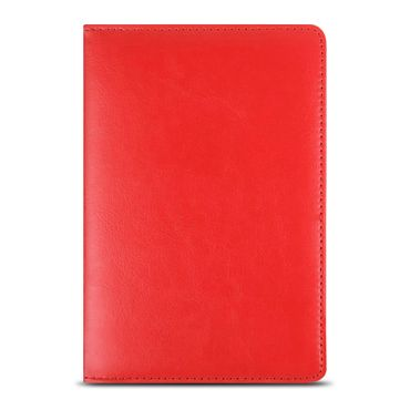 Tablet Hülle für Lenovo IdeaPad D330 Schutz Tasche Schutzhülle 360° Drehbar Case – Bild 14