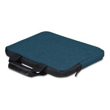Laptop Tasche Medion Akoya E6645 Notebook Sleeve Hülle Case Schutzhülle Cover – Bild 19