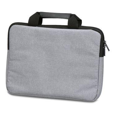 Laptop Tasche Medion Akoya E6645 Notebook Sleeve Hülle Case Schutzhülle Cover – Bild 4