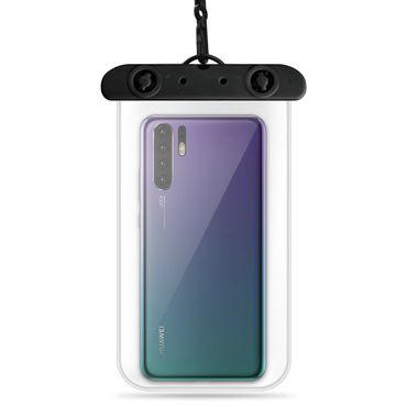 Schutzhülle für Huawei P30 Pro Tasche Handyhülle Wasserdichte Outdoor Hülle – Bild 12