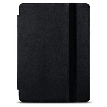 Tablet Tasche für Apple iPad 2019 10.2 Zoll Hülle Schutzhülle Case Schutz Cover – Bild 6