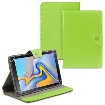Tasche Samsung Galaxy Tab S5e Tablet Hülle Case Schutztasche Cover Schutzhülle – Bild 12