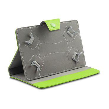 Tasche Samsung Galaxy Tab S5e Tablet Hülle Case Schutztasche Cover Schutzhülle – Bild 14