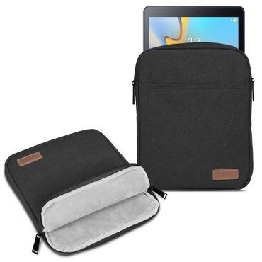 Hülle Samsung Galaxy Tab S5e Tasche Tablet Schutzhülle Cover Sleeve Case Etui – Bild 9
