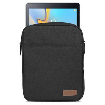 Hülle Samsung Galaxy Tab S5e Tasche Tablet Schutzhülle Cover Sleeve Case Etui – Bild 10