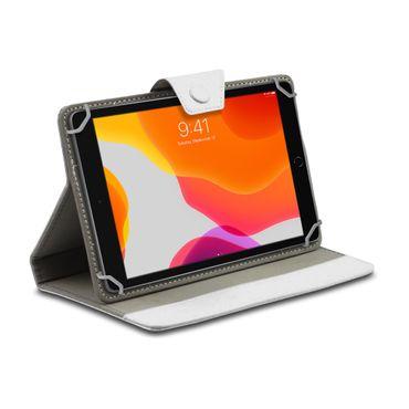Tablet Tasche für Apple iPad 2019 10.2 Hülle Case Schutztasche Cover Schutzhülle – Bild 21