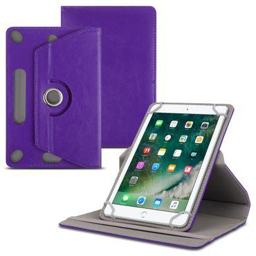 Tablet Tasche Apple iPad Air 10.5 2019 Hülle Schutzhülle Case Schutz Klapp Cover – Bild 23