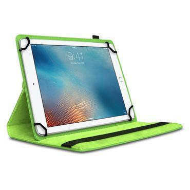 Tablet Hülle Apple 2019 iPad mini 5 Tasche Schutzhülle Case Cover 360° Drehbar – Bild 15