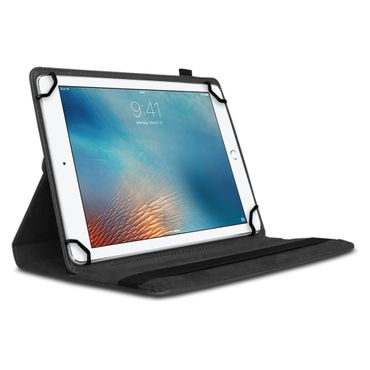 Tablet Hülle Apple 2019 iPad mini 5 Tasche Schutzhülle Case Cover 360° Drehbar – Bild 3