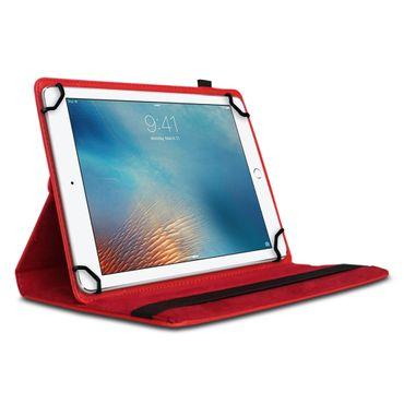 Schutzhülle für Apple iPad mini 5 2019 Tablet Hülle Tasche Cover 360° Drehbar – Bild 9