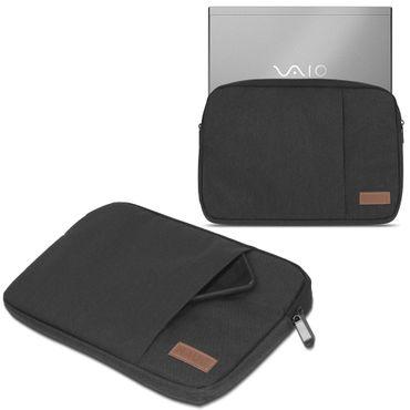 Notebook Tasche für Vaio S15 Hülle Schutzhülle 15,6 Cover Sleeve Case – Bild 2