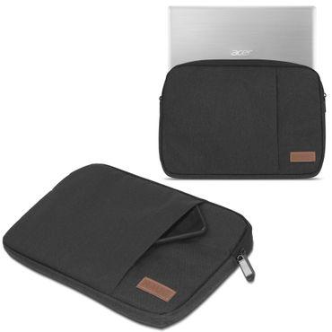 Notebook Tasche Acer ConceptD 7 Hülle Schutzhülle 15,6 Cover Sleeve Case Laptop – Bild 2