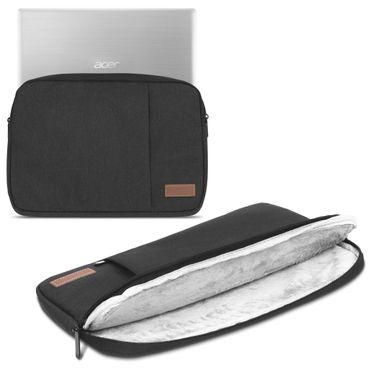 Sleeve Tasche für Acer ConceptD 5 Hülle Schutzhülle Cover Notebook Laptop Case – Bild 9