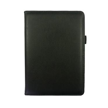 Tasche Hülle für Kindle Paperwhite 2.Generation Case Schutzhülle schwarz + Folie – Bild 3