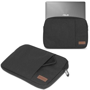 Notebook Tasche Asus ROG Strix SCAR III Schutzhülle Hülle 15,6 Cover Sleeve Case – Bild 2
