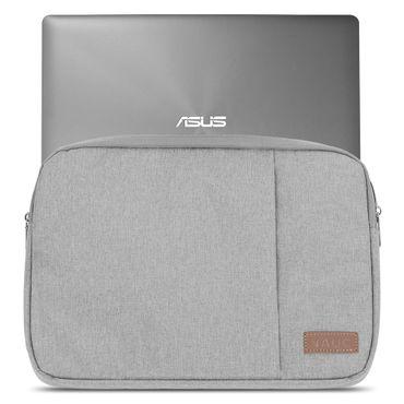 Sleeve Tasche für Asus ROG Strix SCAR III G531GW-AZ150T Schutzhülle Cover Hülle – Bild 3