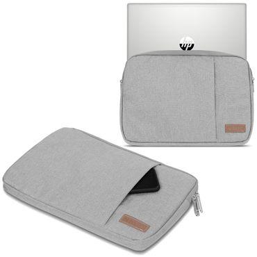 Notebook Tasche für HP ProBook 450 G6 Hülle Schutzhülle 15,6 Cover Sleeve Laptop – Bild 9