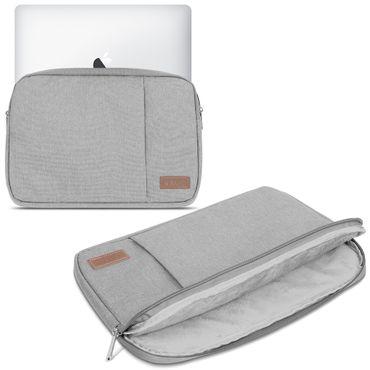 Sleeve Tasche für Apple MacBook Pro 15 2019 Schutzhülle Hülle Notebook Cover – Bild 2