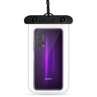 Handy Hülle für Huawei Honor 20 Pro Tasche Wasserdicht Schutzhülle Wasser Case – Bild 11