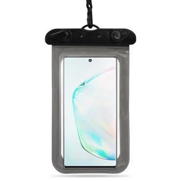 Hülle Wasserdicht Samsung Galaxy Note 10 Schutzhülle Wasser Tasche Handy Case – Bild 4