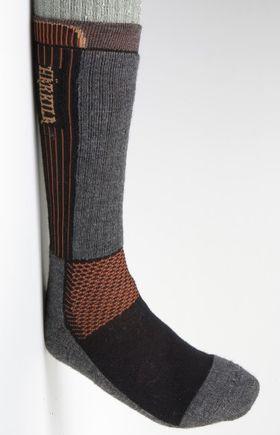 Härkila Active Life Socke