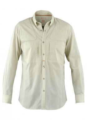 Beretta Hemd Light Shooting Shirt