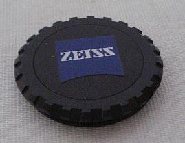 Zeiss batteriedeckel optik & nachtsichttechnik zielfernrohre zubehör