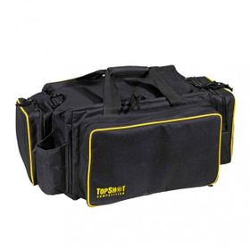 Topshop Range Bag
