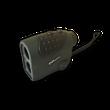 DDoptics Laser-Entfernungsmesser RF1200 Mini