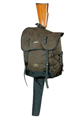 AKAH Wood Grouse Rucksack