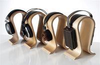 Sieveking Sound Omega Kopfhörerständer günstig online kaufen