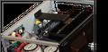 Advance Acoustic X-i120 Stereo-Vollverstärker