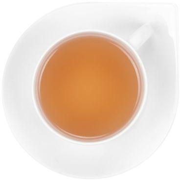 Apfeltraum Goji Granatapfel Mango – Bild 2