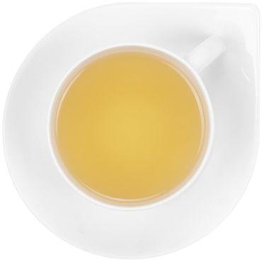 Ingwer Fresh Mandarine – Bild 2
